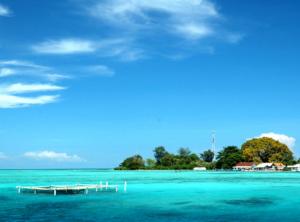pulau-pramuka-kepulauan-seribu-jakarta