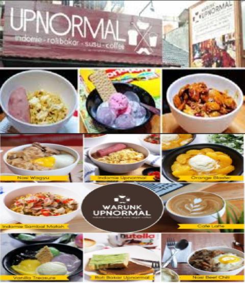 Warunk-Upnormal-Bandung.png