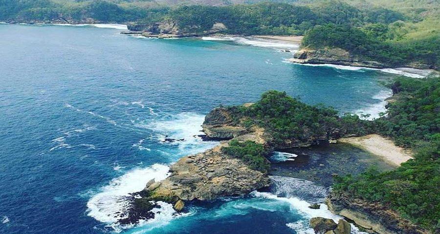 Tempat Wisata Di Malang Jawa Timur Yang Paling Populer