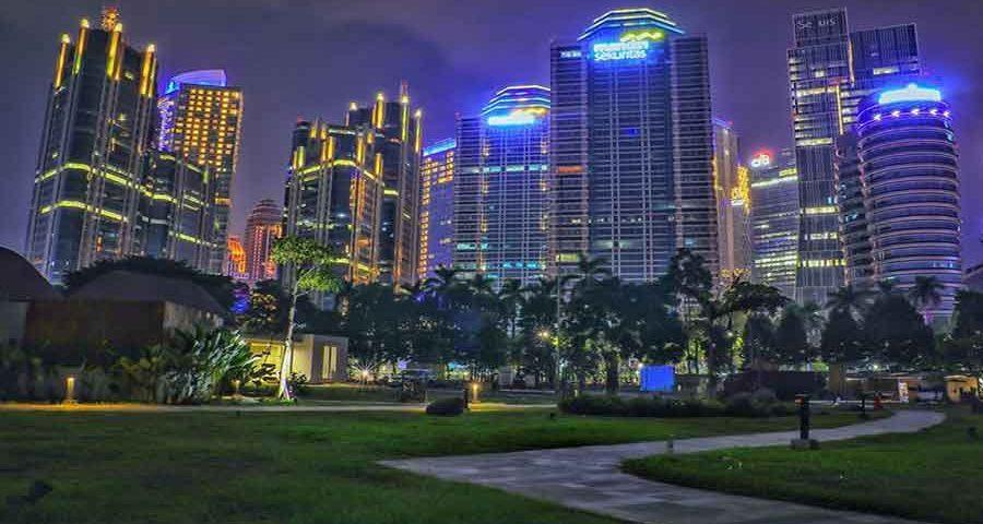 tempat wisata Jakarta